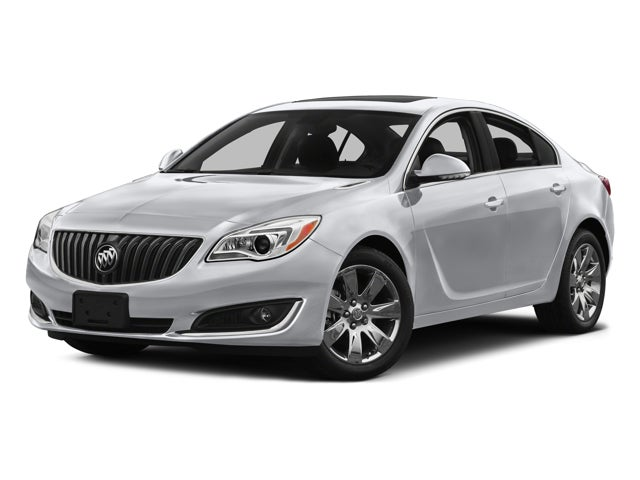 gs sedan and regal of combination european american buick skillful sports review a regalgs