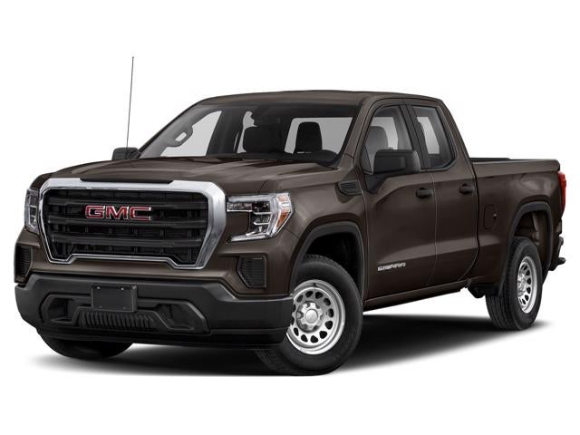 Fox Valley Gmc >> 2020 Gmc Sierra 1500 Denali
