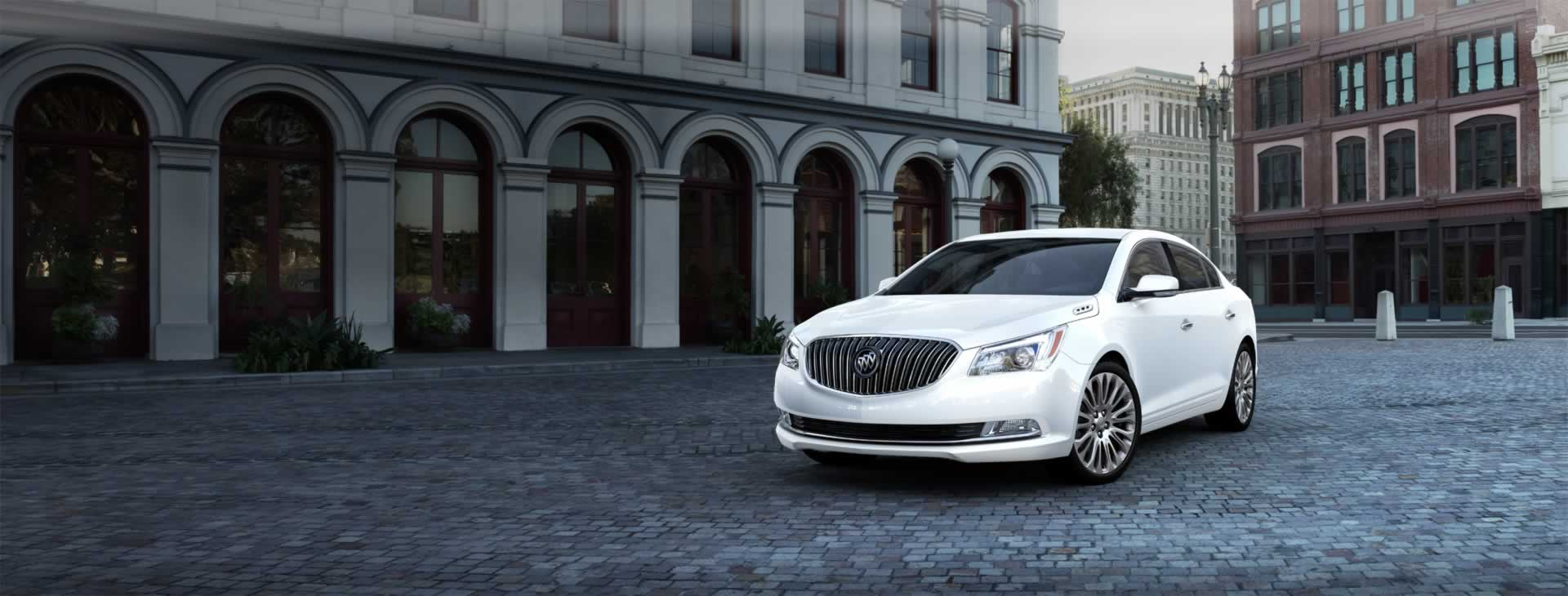 thing sale cxs trending is the for pricing now most buick lacrosse used