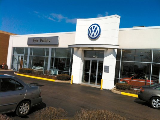 Are Pre Owned Volkswagens A Good Choice For You