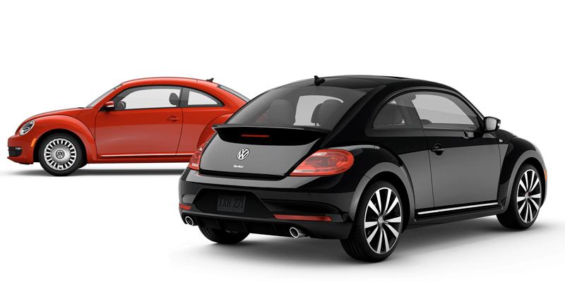 Fox Valley Volkswagen West Chicago Il 2017 2018 2019