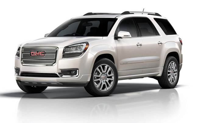 htm acadia d sale ocean biloxi in suv iberville near used ms denali for gmc