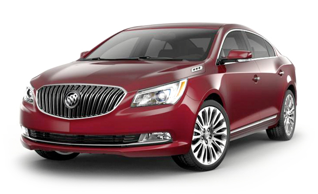 2016 Buick Vehicles In St Charles Fox Valley Auto Group