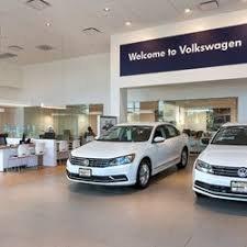 Volkswagen Radio: What Does Safe Mode Mean?